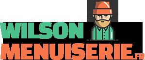 Wilson-menuiserie.fr